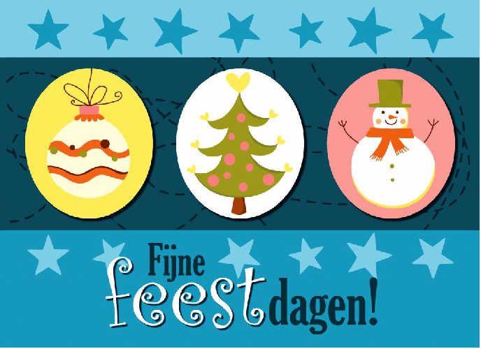 Echte kerstkaarten maken en versturen doe je heel gemakkelijk online bij XLCards.com. Kies je kaart, schrijf je kerstgroet en verstuur! kerstkaarten zelf maken,  kerstkaarten bestellen,  kerstkaarten 2017,  zelf kerstkaarten maken gratis,  gratis kerstkaarten downloaden,kaart,ontwerpen,bekijk