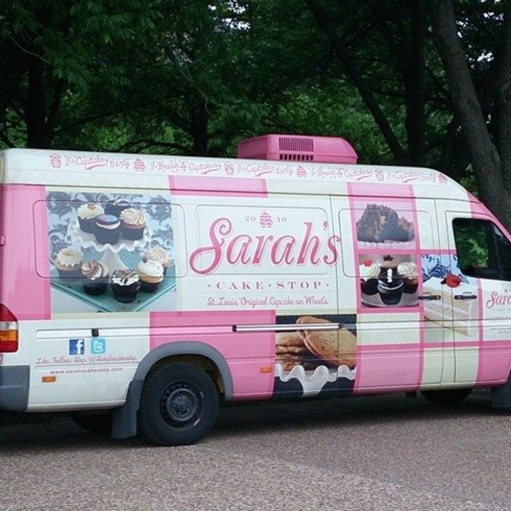SARAH'S CAKE SHOP OPENING 2ND LOCATION      St. Louis, MO – (STLRestaurant.News) – Looking for sweet treats? Look no further than Eureka, Missouri, where Sarah's Cake Shop of Chesterfield, Missouri is slated to open their second location, Sar...