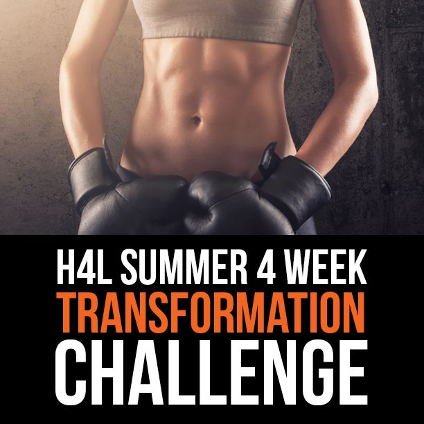 Last chance to sign up for the H4L 4 Week Summer Transformation Challenge, HURRY start date is Monday February 9. Head online to register: http://healthy4life.net.au/?page_id=189  #trainhailorshine #socialfitness #transformation #crossfit #befit #bemotivated #workout #exercise #fitspo #fitness #justdoit #bringit #noexcuses #fitnessaddict #bodybuilding #muscle #life #success #fitnessmotivation #outdoorfitness #health #fitgirls #healthy4lifefitness #H4L