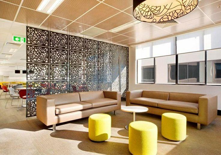 Living room dining room divider ideas house ideas for Living room dining room partition ideas