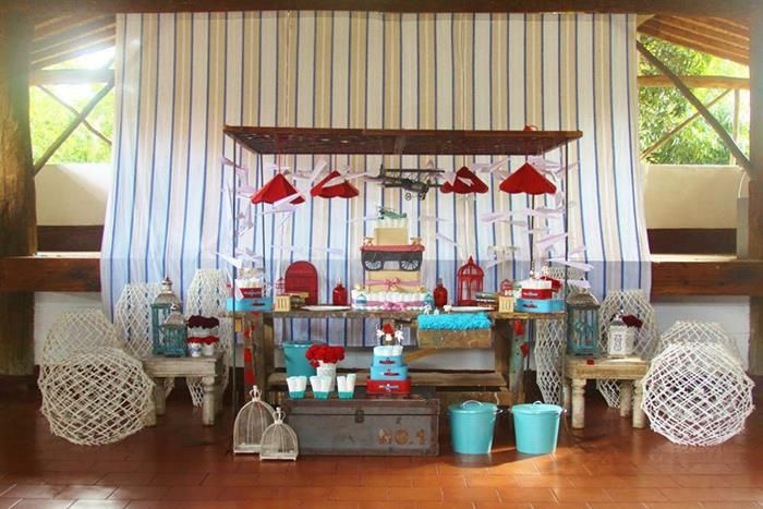 Vintage Airplane Baby Shower | Baby Shower Boy | Pinterest | Airplane Baby  Shower, Vintage Airplanes And Baby Shower Boys