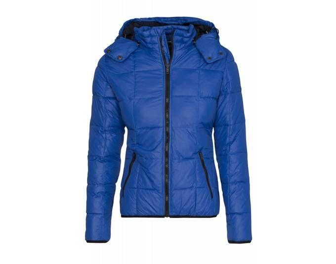 Lee Puffer Jacket Jacke Damen Winter-Jacke Outdoor-Jacke Blau mit Kapuze [Größenauswahl: S] Jetzt bestellen unter: https://mode.ladendirekt.de/damen/bekleidung/jacken/winterjacken/?uid=837a47a4-3630-5e03-b457-895f7584a6b1&utm_source=pinterest&utm_medium=pin&utm_campaign=boards #winterjacken #bekleidung #jacken