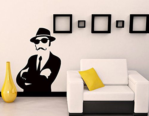 188 best Girls Boys Beauty Wall Decals images on Pinterest