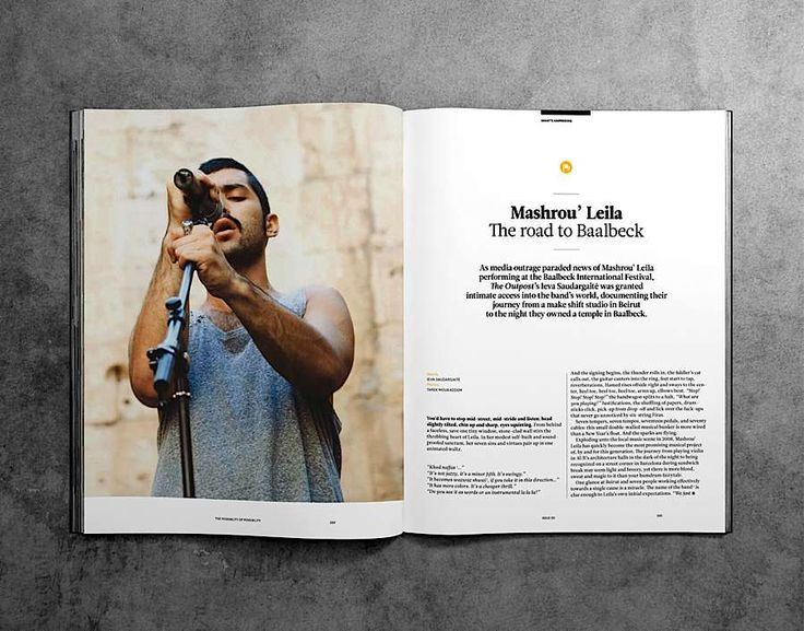 110 best Editorial Layouts images on Pinterest | Editorial layout ...