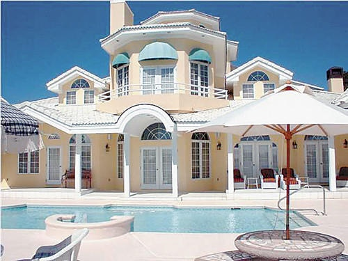 Panama City Beach Florida Home Listings And Homes For Sale Panama