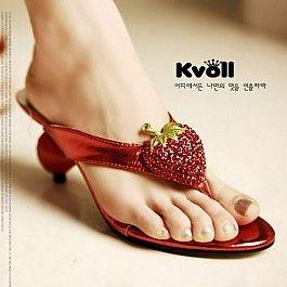 wildfashion http://fashion69.ro/wildfashion/s17