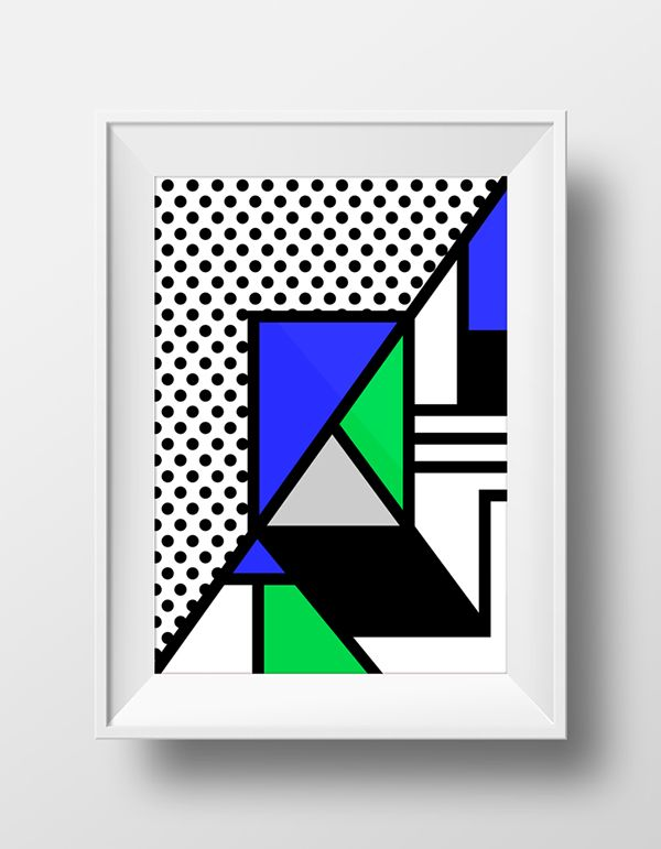 Abstracts 101