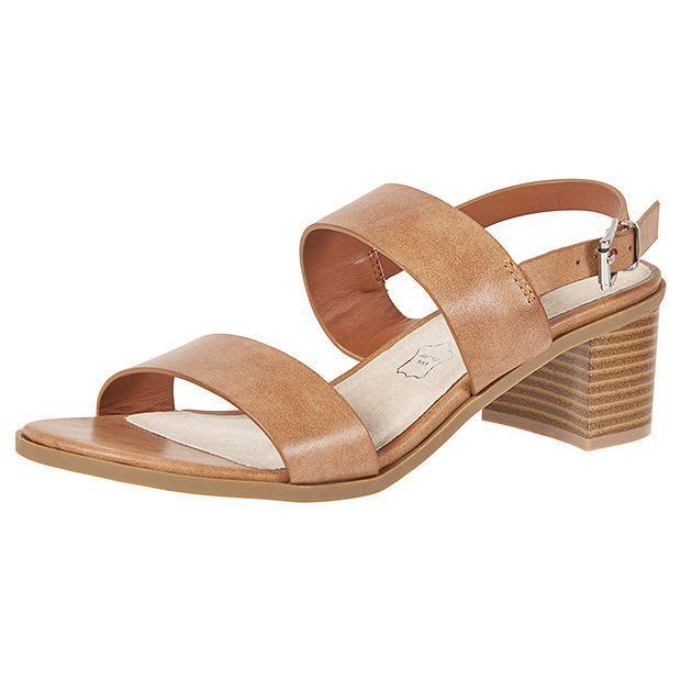 Gwen Sandals