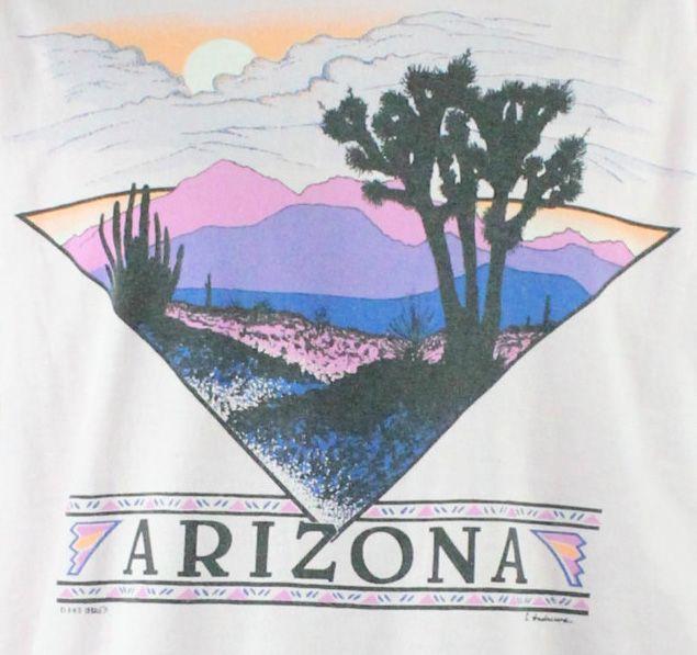 Screen Printing Basics Palm Desert: 25+ Best Ideas About 1980s Style On Pinterest