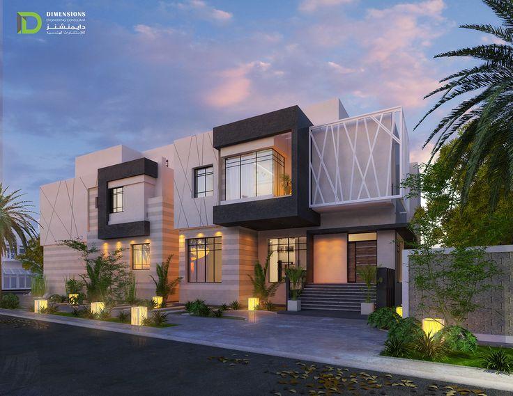 103 best Twin Villas images on Pinterest Modern homes, Modern - fresh blueprint consulting ballarat