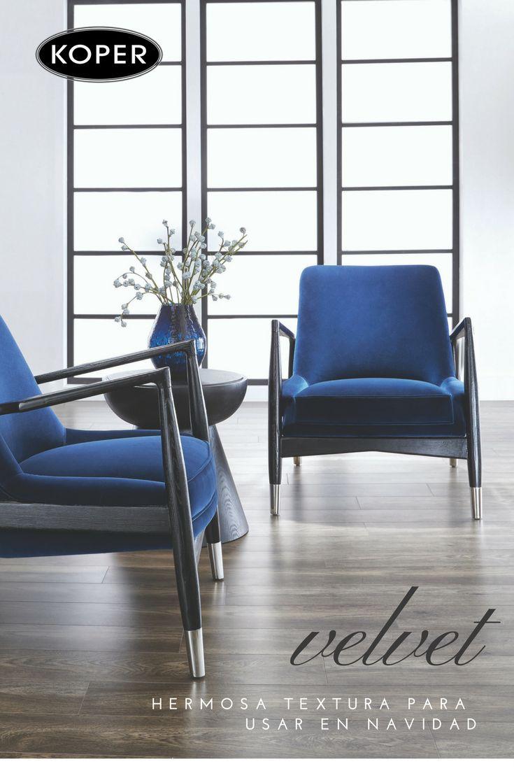 8 mejores imágenes de Koper Furniture Ideas en Pinterest   Ideas de ...