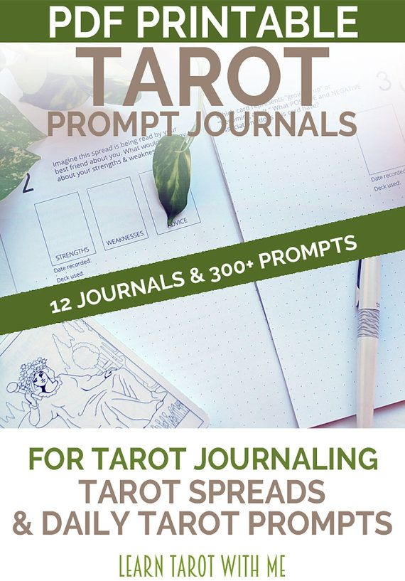 71 Best Images About Learn Tarot With Me On Pinterest