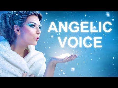 Angelic Sleep Music 528 Hz, Music for Sleeping, Helping you
