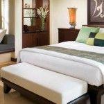 Movenpick Resort & Spa Karon Beach Phuket Thailand