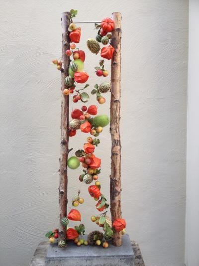 Bekijk de foto van evo1959 met als titel Herfst in kleur en andere inspirerende plaatjes op Welke.nl.