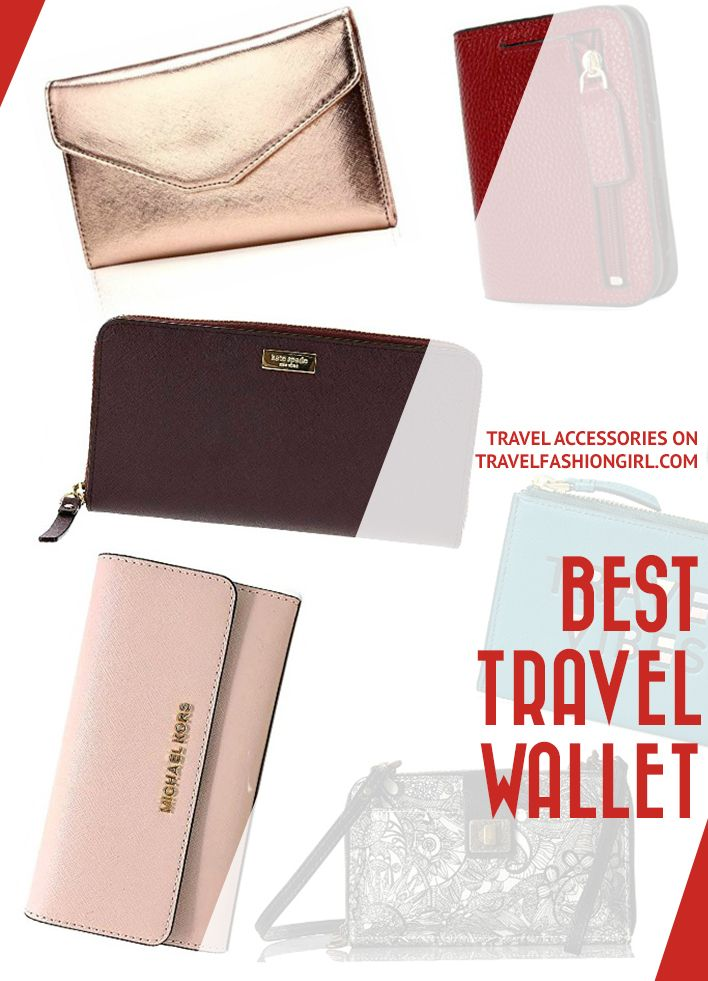 ab8e3b0cc8fd A travel wallet keeps your credit cards and money safe while you are out  sightseeing. Readers recommend the best travel wallets!