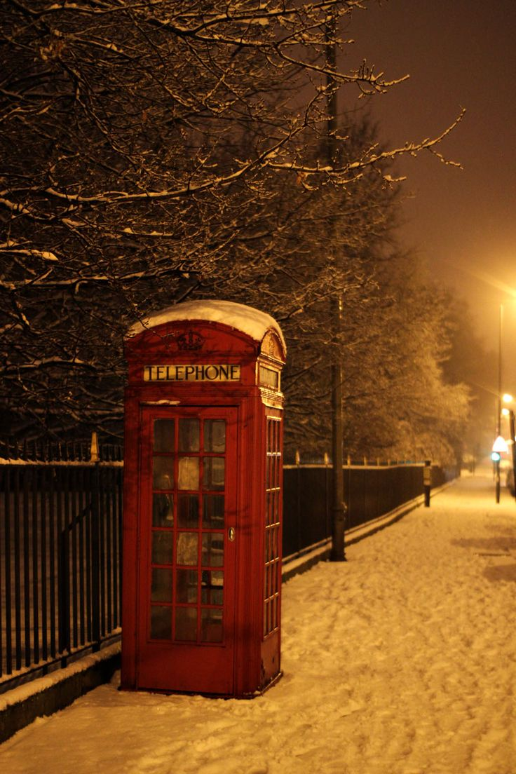 17 best phone booths images on pinterest telephone telephone