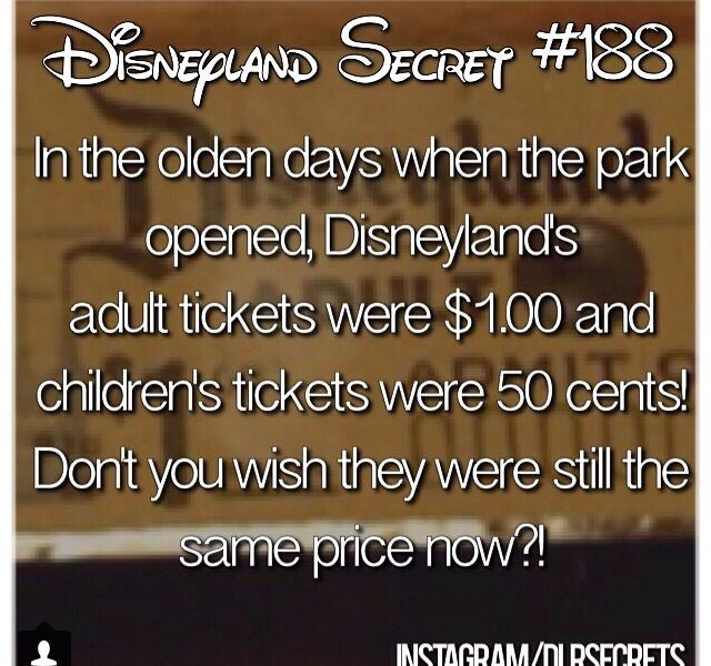Disney facts! Follow for more