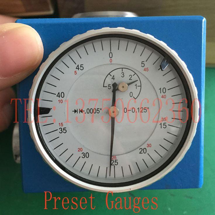 cnc machinist resume%0A CNC machine tools Z   optical type   mm Zaxis preset gauge