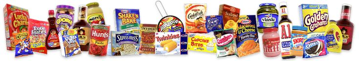 American Sweets, Candy, Drinks & Food in the UK | American Soda