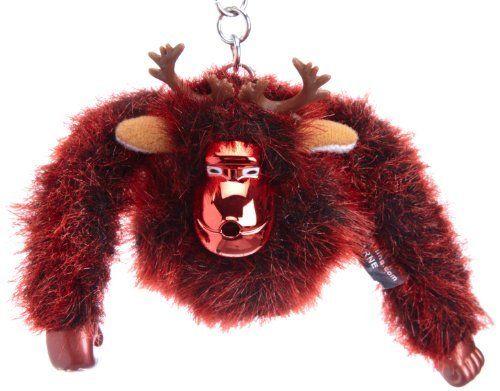 Kipling Reindeer Monkey Collector by Kipling, http://www.amazon.co.uk/dp/B008RW1LVA/ref=cm_sw_r_pi_dp_z6.Gtb0B2VB4T