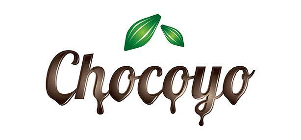 Chocoyo, Nelson