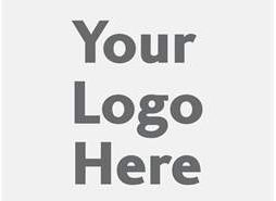 Upload Your logo Here