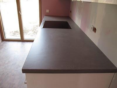 38 best beton! images on Pinterest Home ideas, Homes and Arquitetura - arbeitsplatte küche beton preis