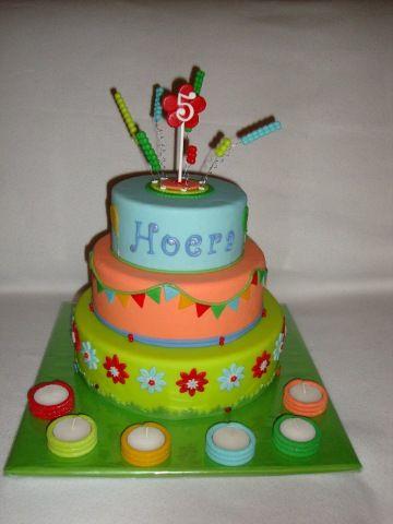 verjaardagskalender kleuterklas - Google zoeken