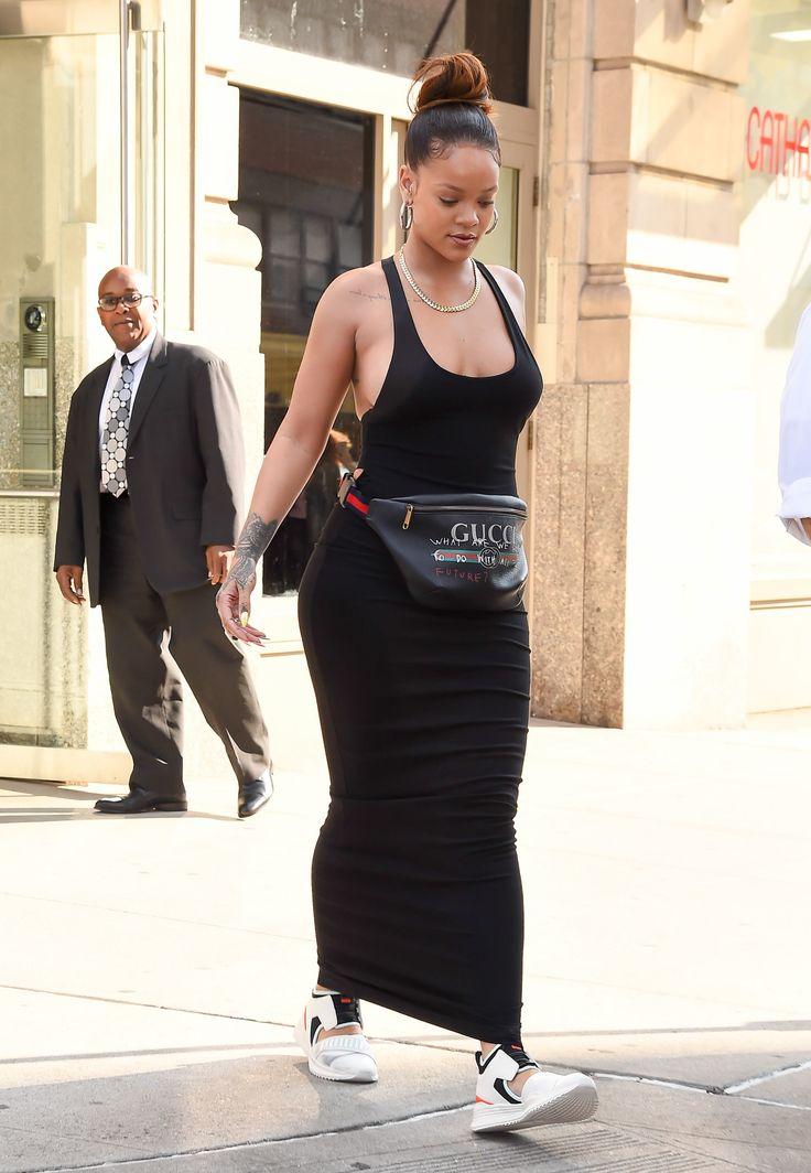 Photos Rihanna Body Positivity in 2019 | Leading Ladies ...