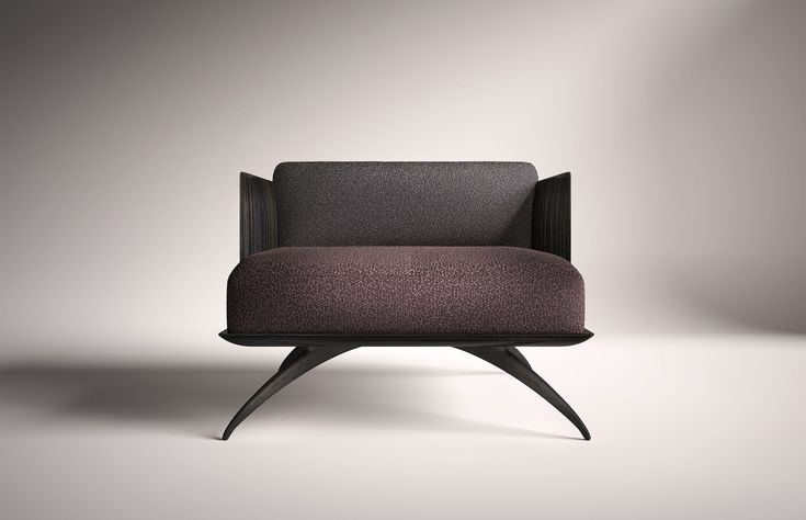 Elizabeth    Rossato - H&H Dubai https://www.uk-rattanfurniture.com/product/home-office-furniture-uk-two-drawer-filing-cabinet-wooden-effect-wood-classic-oak-wood-grain-profile/
