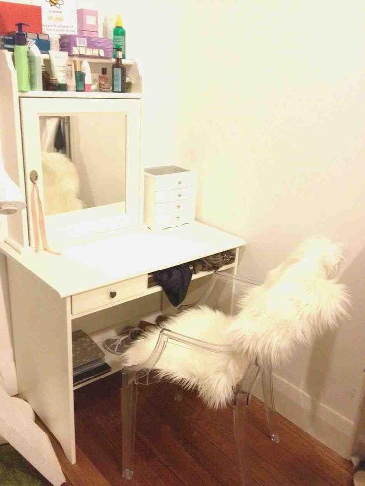 Best 25 Makeup Vanity Desk Ideas On Pinterest Makeup
