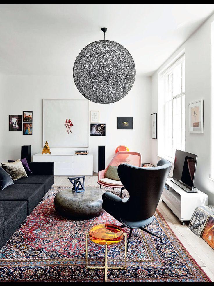 122 best elle decoration uk images on Pinterest  Living
