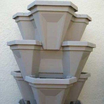 Large_stacking_STONE