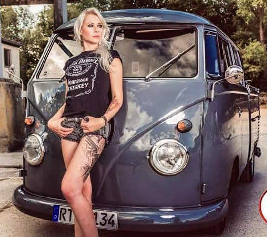 773 Best Splits Chicks Images On Pinterest Car Bicycle And Cars