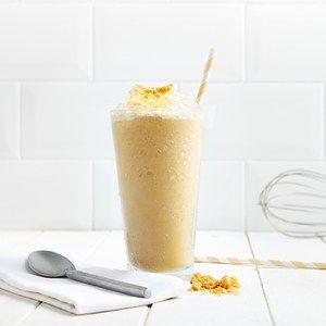 Exante Diet Honeycomb Shake