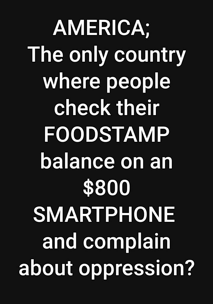 First drain the swamp in DC and Fix This. Not how I want my tax money waisted!!!!! We need to stop paying them to sit home and wait for the checks. If they don't get a job we should find one for them.