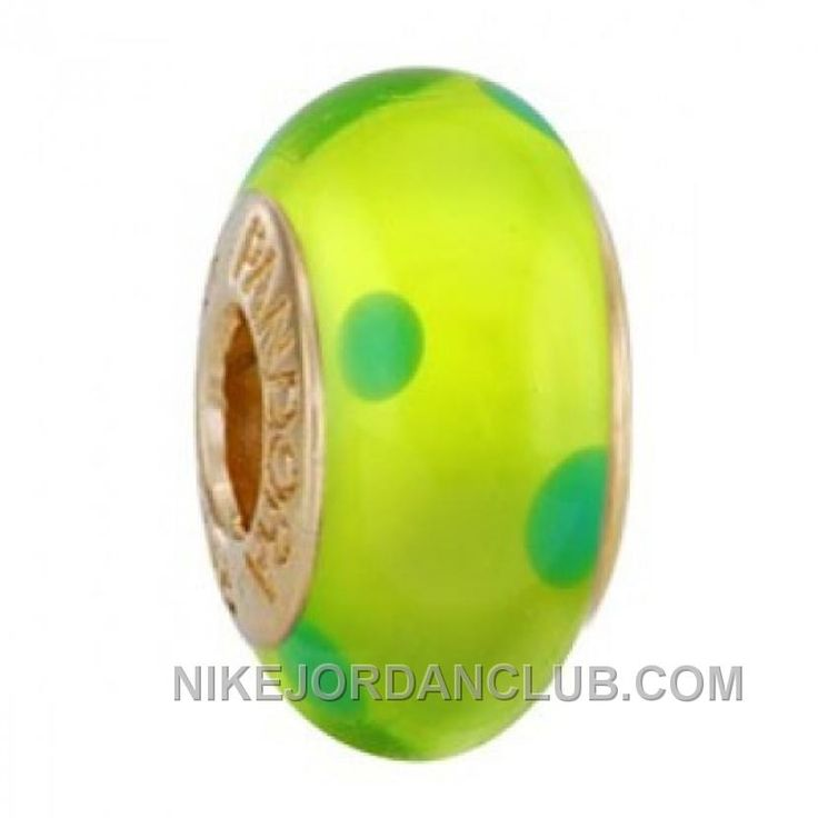 http://www.nikejordanclub.com/pandora-silver-charm-green-murano-glass-bead-clearance-for-sale.html PANDORA SILVER CHARM GREEN MURANO GLASS BEAD CLEARANCE FOR SALE Only $14.89 , Free Shipping!