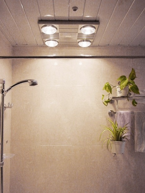 Best 25 Bathroom Heater Ideas On Pinterest Wall Outlet