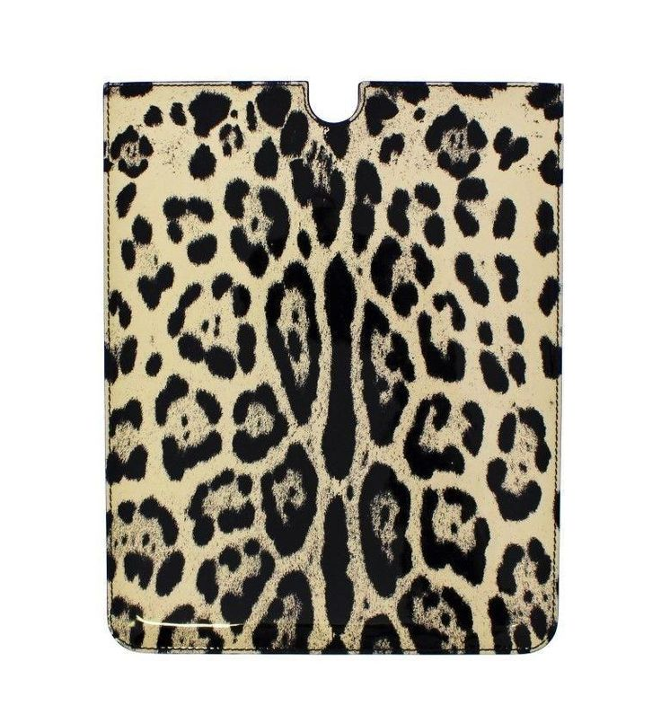 Best 25 ipad tablet ideas on pinterest recipe cards for printer leopard leather ipad tablet ebook cover bag fandeluxe Gallery