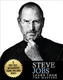 Free Kindle Book -  [Biographies & Memoirs][Free] Steve Jobs: Steve Jobs: Creativity and Leadership Lessons from Steve Jobs-> Becoming a creativity machine like Steve jobs: Steve Jobs biography Quotes ... jobs biography, Steve jobs autobiography))