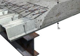 placa colaborante concreto - Buscar con Google