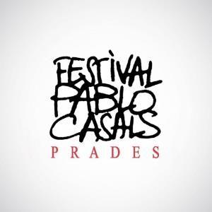 Festival de Prades à ne pas manquer - Musique Classique - Moderne #Paris #17