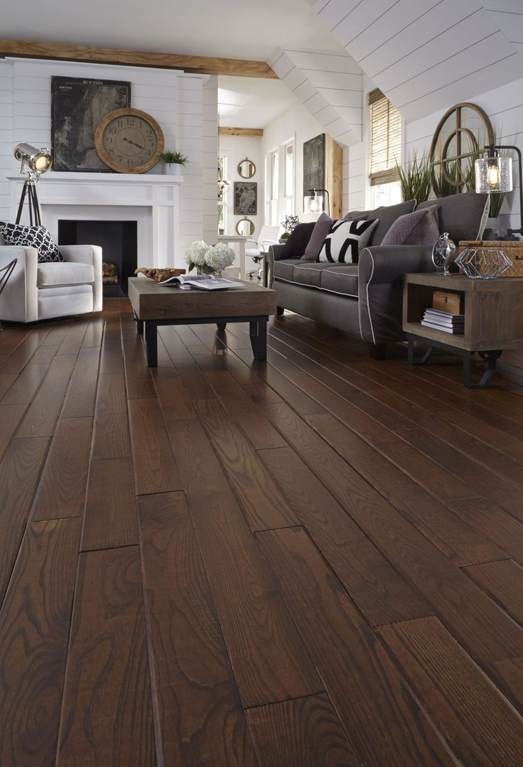 21 best home again collection images on pinterest for Bellawood natural ash