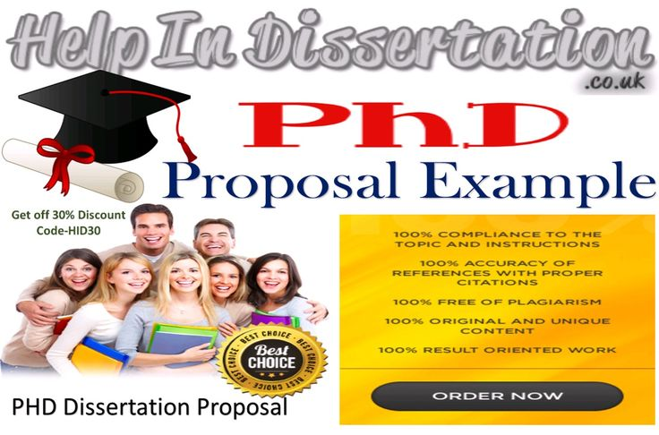 #Help_in_Dissertation is a dependable #academic #portal and offer best superiority #PHD_proposal_example examination related #academic_tasks to the students.   Visit Here https://www.helpindissertation.co.uk/dissertation-help-online   For Android Application users  https://play.google.com/store/apps/details?id=gkg.pro.hid.clients