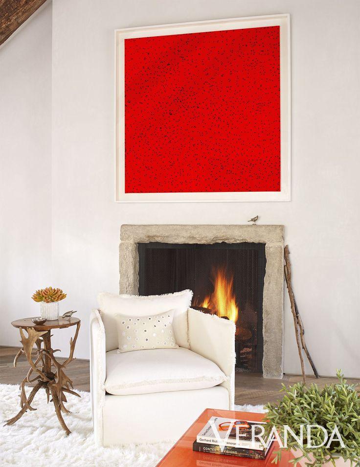 best 25 industrial fireplaces ideas on pinterest loft