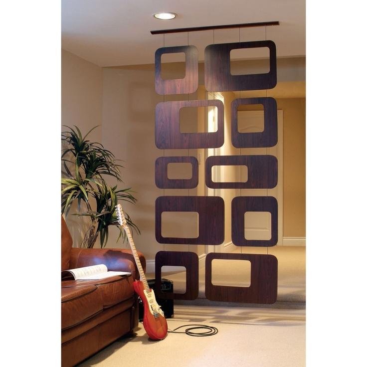 Room divider74 best Room Dividers images on Pinterest   Room dividers  Room  . Home Dividers Designs. Home Design Ideas
