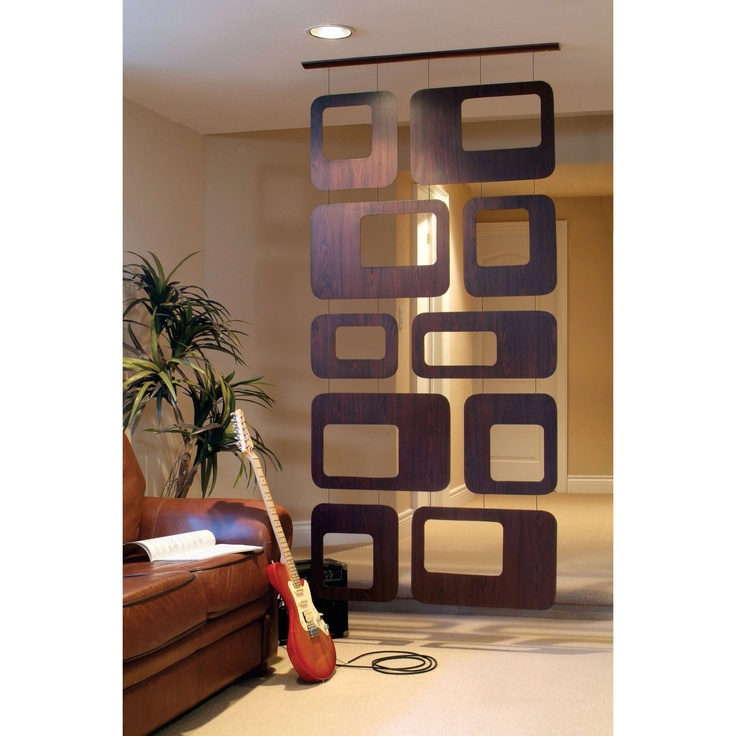 74 best room dividers images on pinterest