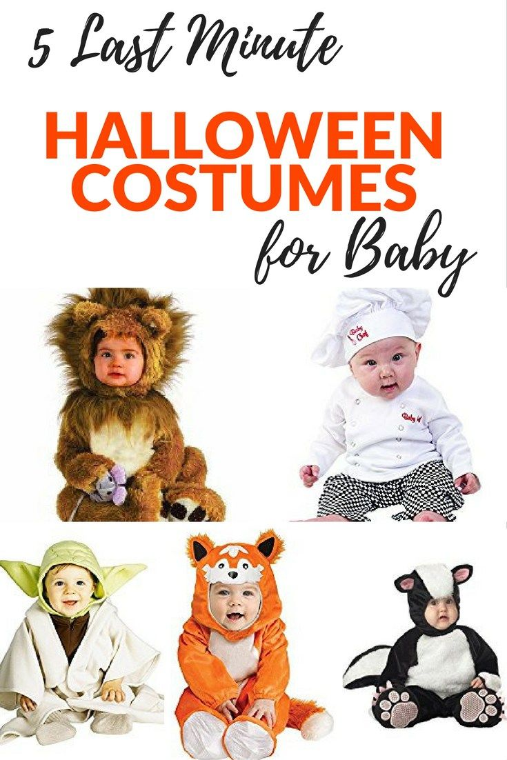 595 best halloween decorations food crafts images on for 5 minute halloween decorations