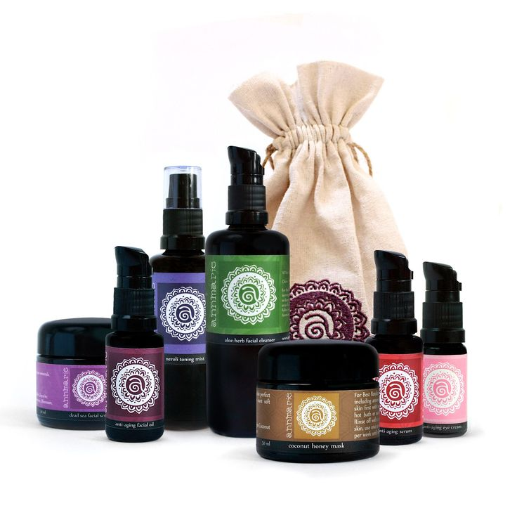 I love these organic skin care products. They are amazing! Anti-Aging/Dry Skin Care http://anti-aging-secrets.us